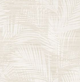 Insignia Wallpaper FD24402 By Kenneth James For Brewster Fine Decor